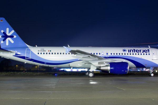 A320-D-AUBQ-Interjet-950x500