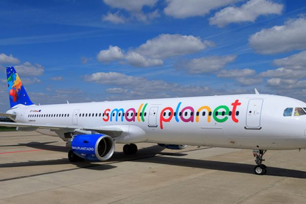 SP-HAW_Small-Planet-A3210-re-950x500