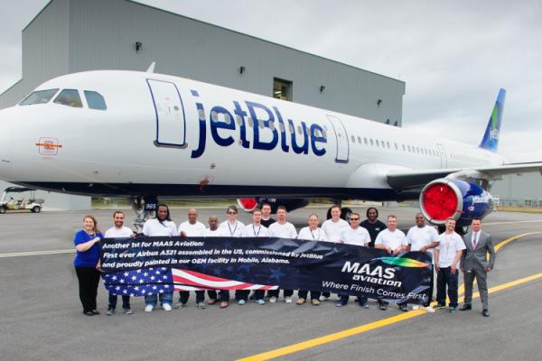jetBlue3-950x500