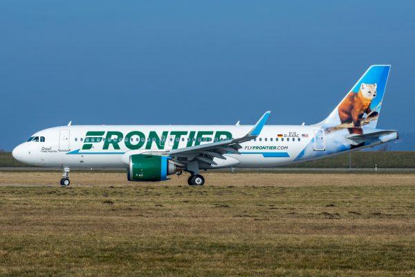 D-AXAC_Frontier_L_Fran