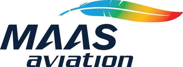 Maas Aviation